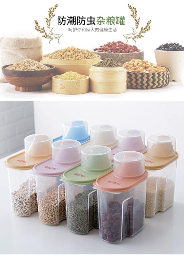 Taobao กล่องใส่อาหารแห้ง ช่วยรักษาให้อยู่นานมากขึ้น  Taobao กล่องใส่อาหารแห้ง ช่วยรักษาให้อยู่นานมากขึ้น TB2zaciaRP8F1Jjy1zjXXa1WVXa 2289902130 600x832