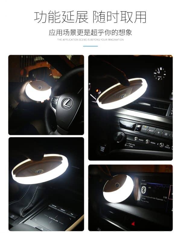 สั่งของจากจีน โคมไฟเพดานรถยนต์ ระบบสัมผัส ปรับได้ทุกการใช้งาน  สั่งของจากจีน โคมไฟเพดานรถยนต์ ระบบสัมผัส ปรับได้ทุกการใช้งาน O1CN01YHb1MH2KawPmFgeug 1026859574 600x770