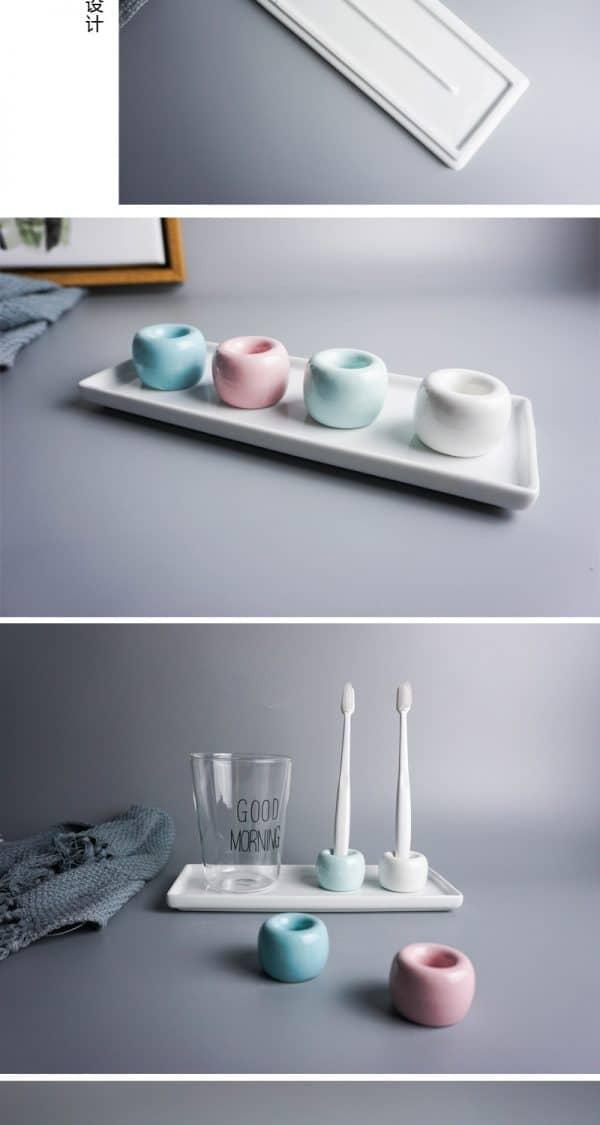 สั่งของจากจีน ดูแลให้ฟันของคุณสุขภาพดี กับแปรงสีฟันจากจีน  สั่งของจากจีน ดูแลให้ฟันของคุณสุขภาพดี กับแปรงสีฟันจากจีน TB2UbEjecbI8KJjy1zdXXbe1VXa 558664627 600x1125