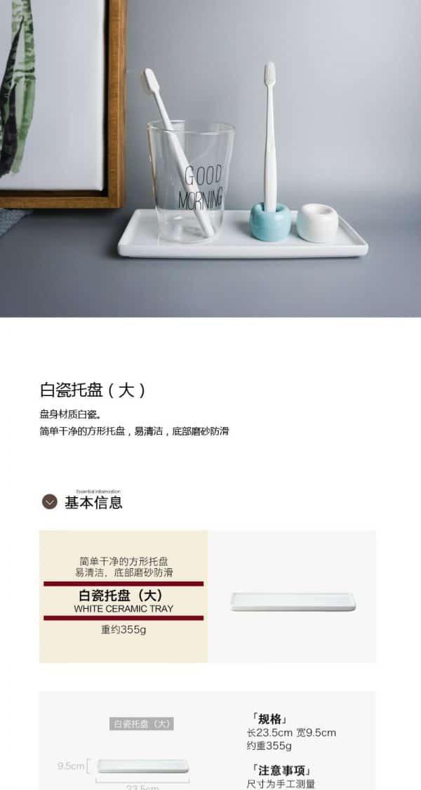 สั่งของจากจีน ดูแลให้ฟันของคุณสุขภาพดี กับแปรงสีฟันจากจีน  สั่งของจากจีน ดูแลให้ฟันของคุณสุขภาพดี กับแปรงสีฟันจากจีน TB2w