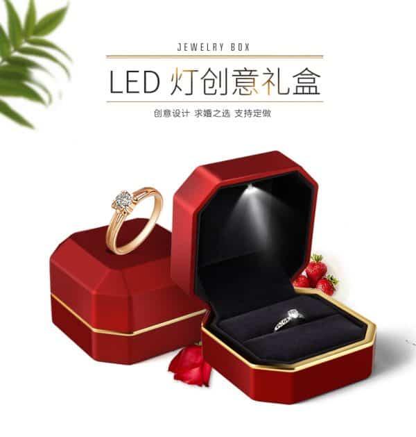 Taobao กล่องเก็บแหวน ช่วยรักษาเครื่องประดับของคุณ  Taobao กล่องเก็บแหวน ช่วยรักษาเครื่องประดับของคุณ TB2xepBlYsTMeJjy1zeXXcOCVXa 158147971 600x629