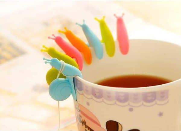 สั่งสินค้าจากจีน ที่ห้อยถุงชาสุดน่ารัก ให้คุณดื่มชาได้อย่างเพลิดเพลิน  สั่งสินค้าจากจีน ที่ห้อยถุงชาสุดน่ารัก ให้คุณดื่มชาได้อย่างเพลิดเพลิน assdasd 600x435