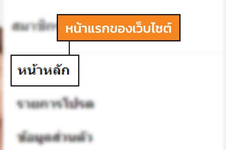 after-login หลังlogin (หลังบ้าน)                                                        4